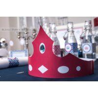 Party Kalap - Hercegnő