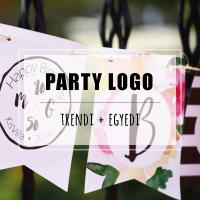 Party logo