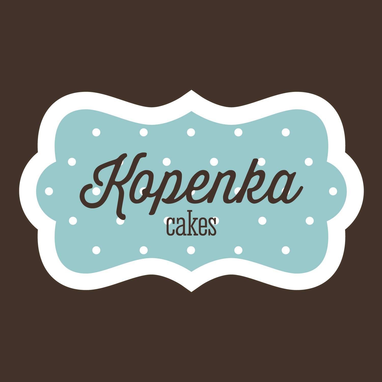 Kopenka